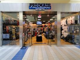 Pro Images Shop front
