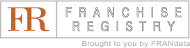 franchiseregistry