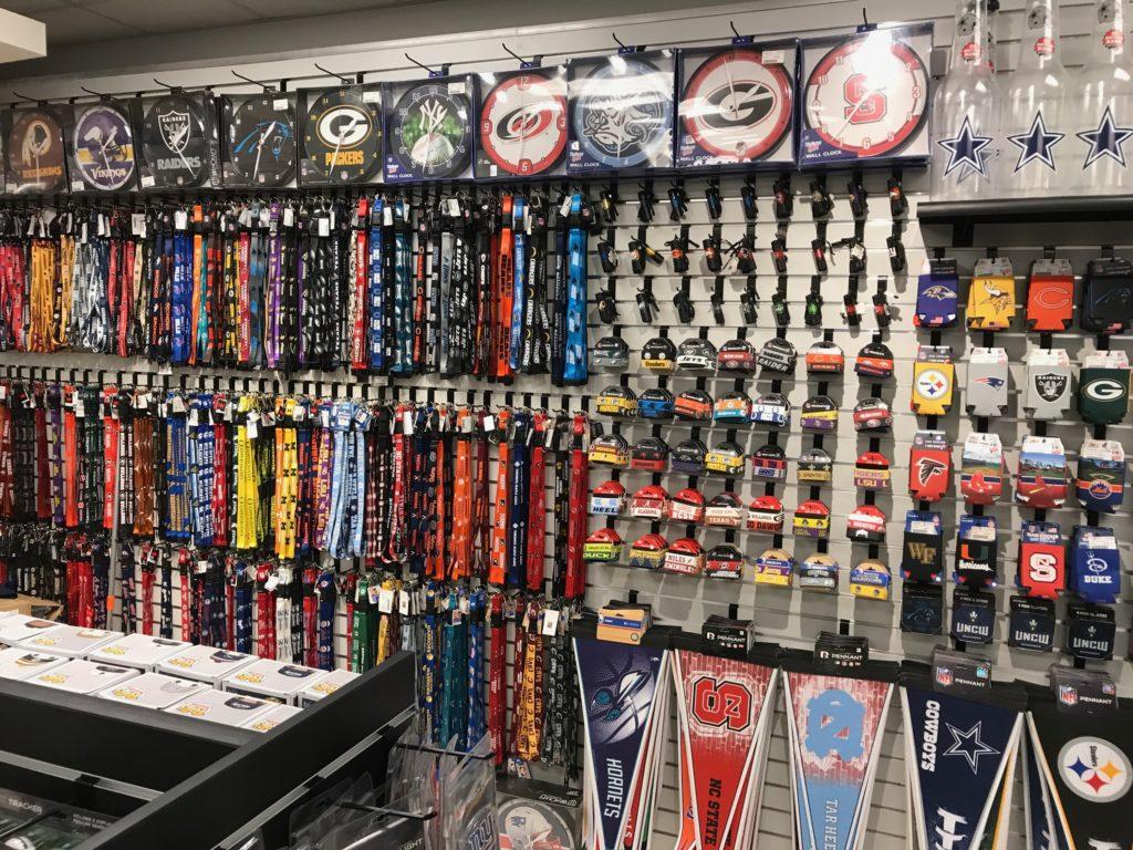 Pro Image Sports Opens In Binghamton, NY