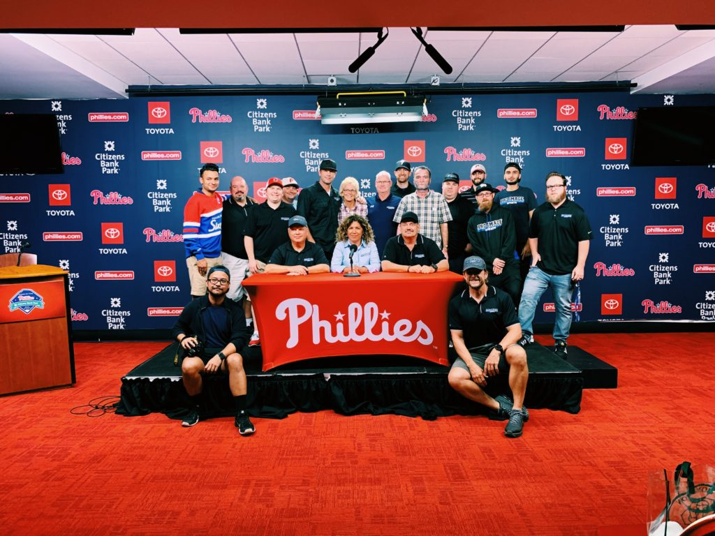 2019 in Review: Pro Image Sports